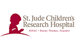 St. Jude's Children's Research Hospital=