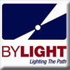 By Light Professional IT Services, Inc.